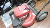 TROY BILT Lawn Mower 12AV5560711